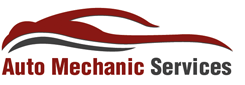 Auto Mechanic Services